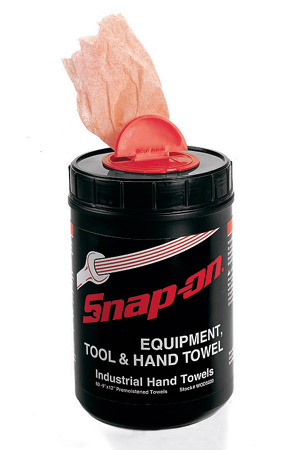 snapon_hand_towel